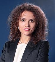 Selma Cilka