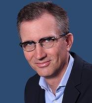 Moritz Hilf