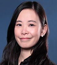Amber Cui
