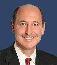 Phil Darivoff