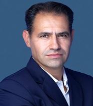 Eduardo Cabral